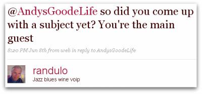 randulo new wine consumer 2