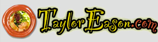 TaylorEason.com -- Fighting wine and food snobbery since 1997